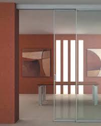 office wall panel. Glass Door Panel Interior Office Wall Dividers 6 Doors Double Sliding