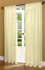 sheer cotton voile curtains white and gray sheer curtains semi sheer grommet panels rose sheer curtains