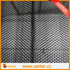 best fireplace screen mesh flexible metal window wire mesh curtains