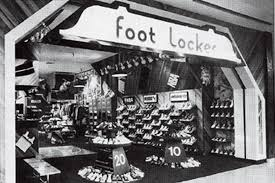 1974 the retailer debuts at puente hills mall in the city of industry calif