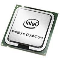 <b>Процессор Intel Pentium G2020</b> BX80637G2020