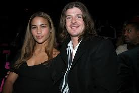 robin thicke and paula patton young love. On Robin Thicke And Paula Patton Young Love
