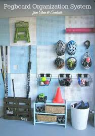 Pegboard storage bins Hardware Full Image For Pegboard Storage Bins Canada Garage Pegboard Organizer Pegboard Storage Bins Lowes Pegboard Kitchen Home Ideas Site Pegboard Storage Bins Canada Garage Pegboard Organizer Pegboard
