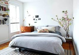 simple bedroom decorating ideas. Simple Diy Bedroom Decor Looking For Some Ideas Try  Adding Beautiful Flowers . Decorating A
