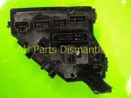 buy $75 2007 honda civic engine fuse box 38250 sna a01 38250snaa01 Fuse Box Replacement Parts 2007 honda civic engine fuse box 38250 sna a01 38250snaa01 replacement fuse box replacement parts