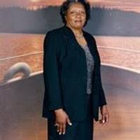 Lou Bertha McGill Obituary - Death Notice and Service Information