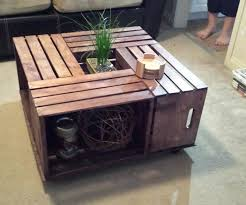diy storage ottoman coffee table large size of coffee tablediy storage ottoman the home depot wooden