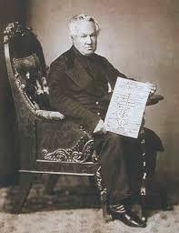 <b>Записки</b> Николая Александровича Мотовилова, служки Божией ...