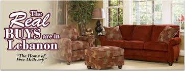 Stone Barn Furniture Quality Furniture and Amish Furniture