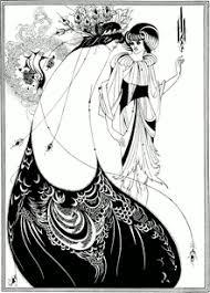 The Peacock Skirt Wikipedia