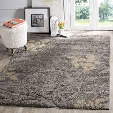 amazing grey rug safavieh florida beige area cool wool shining chevron formidable sheepskin exotic delicate sh and rugs modern rug plush for living