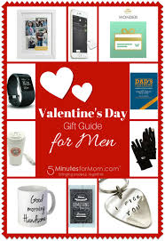 best valentines day gift for a man top valentine s day gift for him cute valentines day gifts for boyfriend homemade best valentine s day gift for
