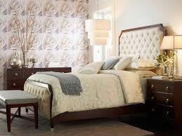 candice olson bedroom designs. Cozy Interior Decor Especially 16 Best Candice Olson Designs Images On Pinterest Bedroom Ideas