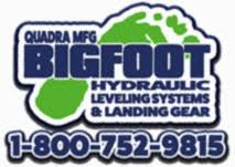 bigfoot leveling system troubleshooting & tech support Bigfoot Leveling System Wiring Diagram Bigfoot Leveling System Wiring Diagram #19 bigfoot leveling system wiring diagram