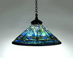 dragonfly stained glass lamp dale lamp reviews floor lamps blue dragonfly stained glass table chandeliers style drop gorgeous awesome shades design antique