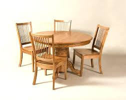 54 inch round table seats how many terrific inch round dining table dining room round glass