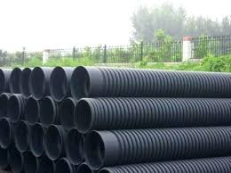 6 inch perforated drain pipe with sock fancy corrugated drainage pipe corrugated pipe drainage pipes plastic pipes plastic s 4 inch corrugated drain