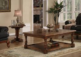 square coffee tables reclaimed wood in upscale 7 new large square