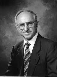 Donald Gilbert Obituary - Greenville, OH