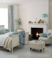 ... Redecor your hgtv home design with Fantastic Modern bedroom vintage  ideas and would improve with Modern