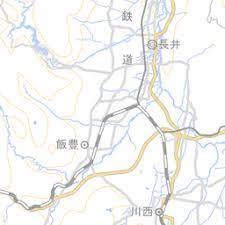 山形 県 川西 町 天気
