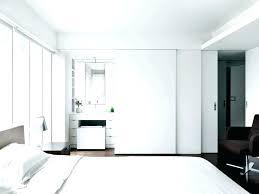 interior painting cost calculator bathroom door ideas bedroom home interior painting cost calculator interior painting