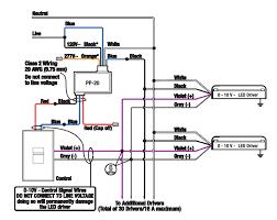 Whelen Light Bar Wiring Diagram Whelen Advantedge Light Bar Wiring Diagram Wiring Diagram