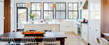 bathroom remodeling boston ma. Large Size Of Kitchen:bathroom Remodel Cost Estimator Home Improvement Contractors Ma Bathroom Showrooms South Remodeling Boston