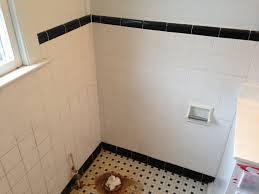 reglazing tile certified green: img  img  img