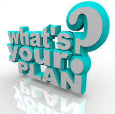 career purposeful u bigstock the d words what s your plan