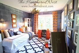 diy childrens bedroom furniture. Bedroom Amazing Diy Kids Pertaining To 12 Best Room Ideas DIY Boys And Girls Decorating Childrens Furniture