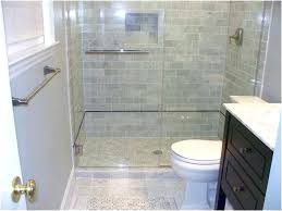 Bathroom Remodeling Home Depot Cool Home Depot Bath Fitter Home Depot Bath Fitters Hamham