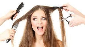 Искуство парикмахерское дипломная работа новогодний бал  искуство парикмахерское дипломная работа новогодний бал 2017 2017 прически дипломная работа