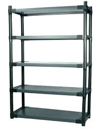 Walmart Utility Shelves Beauteous Walmart Utility Shelf Metal Shelves Metal Utility Shelves Metal