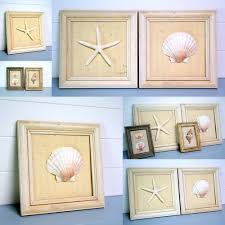 on beach themed wall art with beach themed wall art beach bash day 3 the country chic cottage