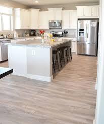 flooring ideas for kitchen. 9+ kitchen flooring ideas for i