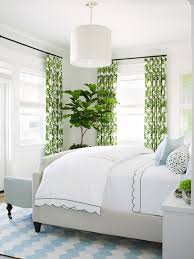 6 preppy bedrooms