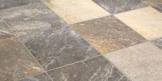 porcelain tile for outdoor patio interlocking outdoor tiles home depot outdoor designs