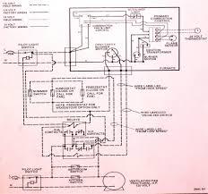 gas furnace wiring diagram kuwaitigenius me Gas Furnace Parts Diagram gas furnace wiring diagram 3