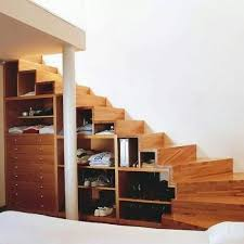 Stairs Furniture Bedroom Under Stairs Storage For Creative And Gorgeous Stair Design Idea To Make Your Room Look Attractive Furniture