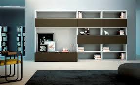 modern office interior design uktv. Residential Living Room Interior Design With Compendium Storage . Modern Office Uktv F