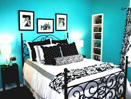 bedroom ideas for teenage girls black and white. Simple For 12 Best Images Of Teal Room Ideas For Teenage Girls Black And Bedroom White G