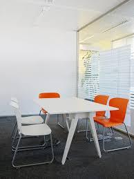 Ope \u2013 Office \u2013 Iduna