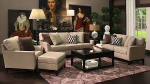 american made living room furniture. living room, made in america furniture is the gift that keeps on giving room american