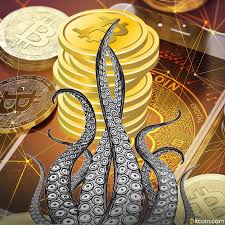 Kraken is a cryptocurrency exchange founded in 2014 and based in san franciso, united states. Kraken Ceo Apologizes For Site Issues As Bitcoin Exchanges Struggle To Meet Demand Featured Bitcoin News