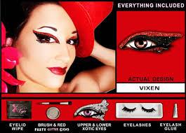 What is a Vixen? Are you a Vixen! Images?q=tbn:ANd9GcQUbFcDPYqDRgCeiB8QqRVd6Fv2cZXNn5gcyQhagf2RVy_vyZkmxw