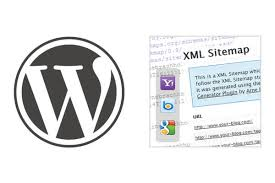 how to add a sitemap to your wordpress site