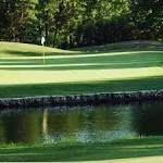 Indian Hill Golf Club in Winnetka, Illinois, USA | Golf Advisor