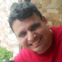 Ivan Alvarez Hernández's email & phone | Sandhar Technologies Ltd.'s  Contralor Financiero, Gerente Administrativo email