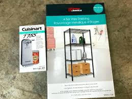 how to cut wire shelving lot of power cut can opener 4 tier wire shelving unit does cut wire shelving